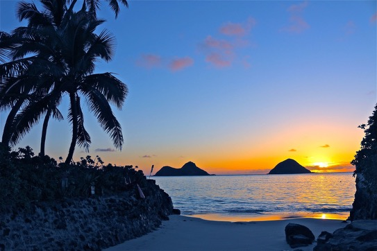 Lanikai.Sunset.jpg