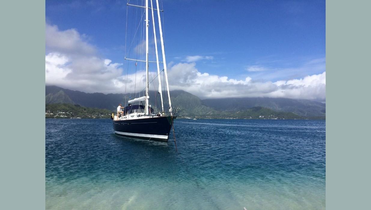 Deuchar'sboat.jpg
