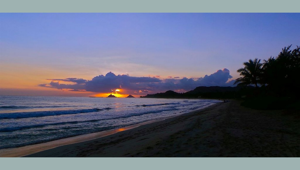 Kailua sunrise.jpg