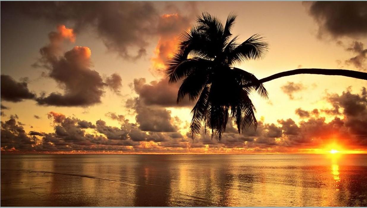 Kaneohe sunrise.jpg