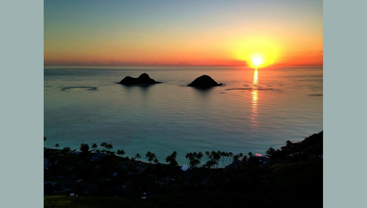 Lanikai Sunrise BEST.jpg