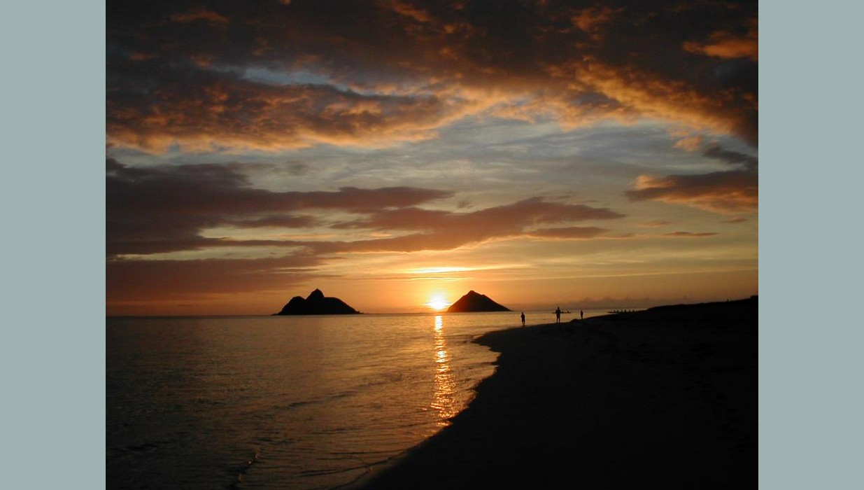 Lanikai Sunset awsome.jpg