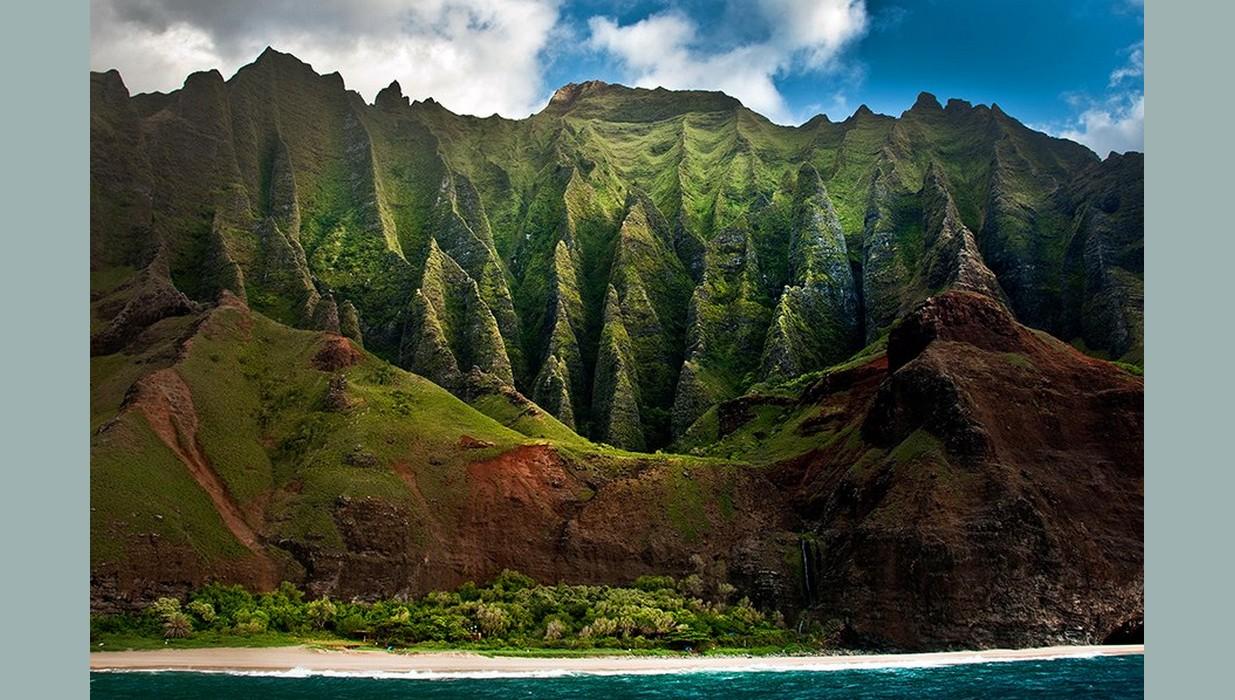 Na Pali Coast.jpg