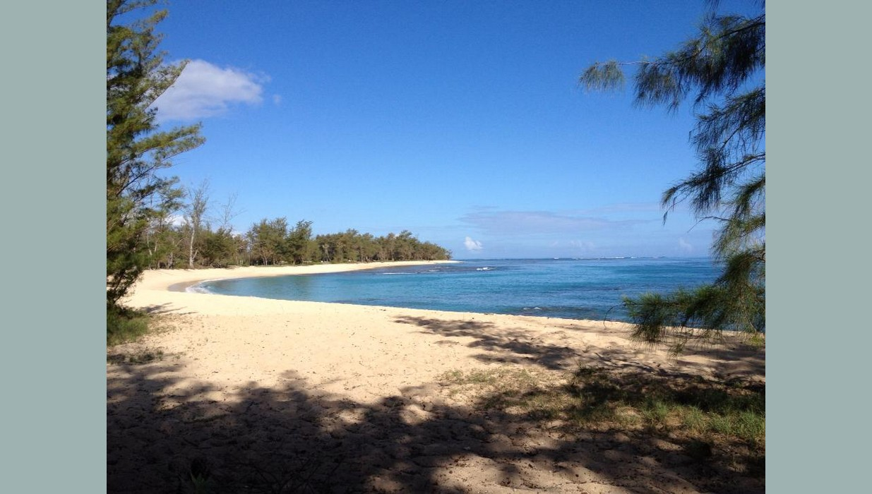 Mokuleia LOST ranch beach.jpg